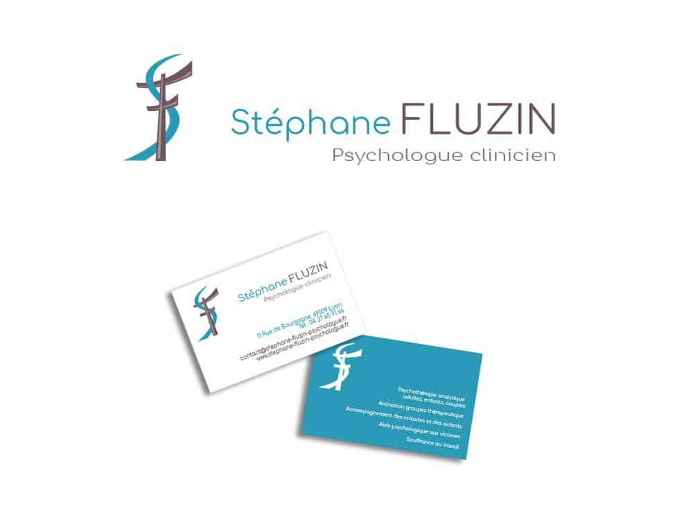Stephane Fluzin psychologue