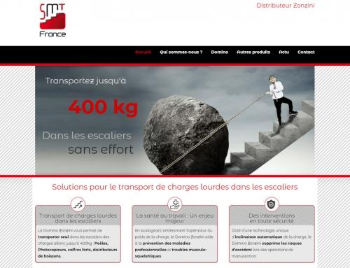 SMT France